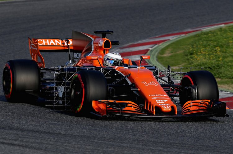 Fernando+Alonso+F1+Testing+Barcelona+Day+One+_hcZai1W6Eox