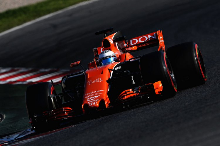 Fernando+Alonso+F1+Testing+Barcelona+Day+One+eRmfyzK_tSGx