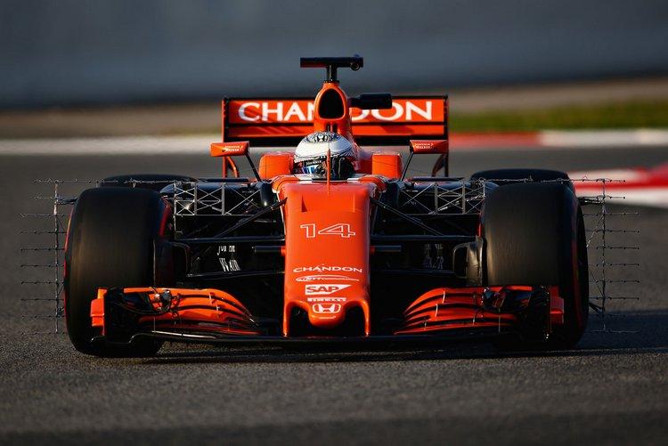 Fernando+Alonso+F1+Testing+Barcelona+Day+One+gnc0IxKdli0x