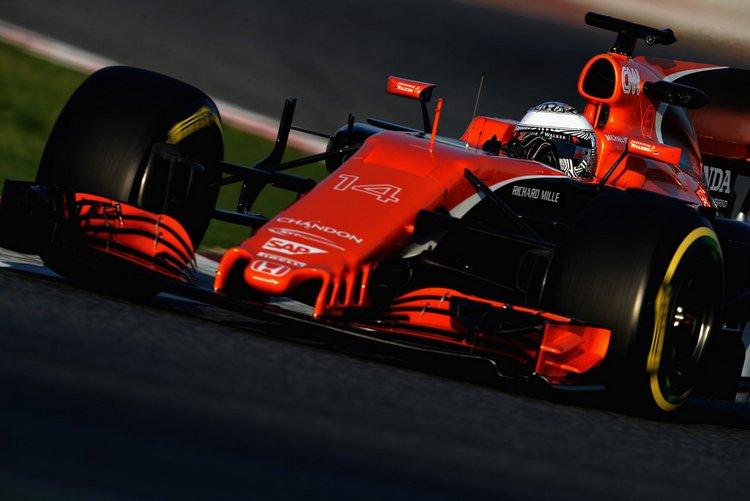 Fernando+Alonso+F1+Testing+Barcelona+Day+One+qOa6haF60Sxx