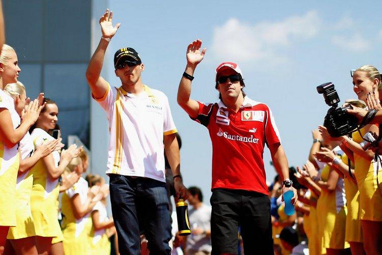 Fernando+Alonso+Robert+Kubica+F1+Grand+Prix+0vJsE8NERi7x