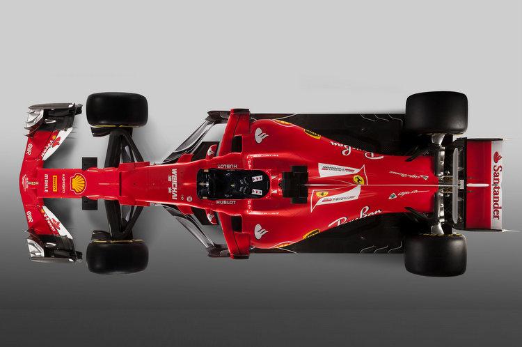 FerrariSF70H2