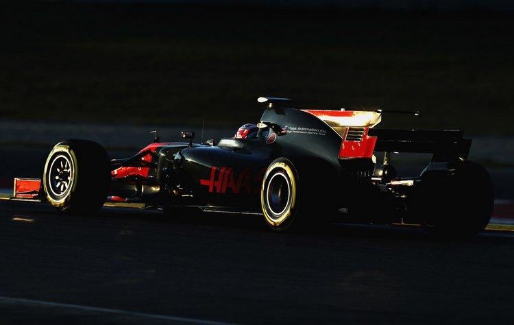 Kevin+Magnussen+F1+Testing+Barcelona+Day+One+drVy8ueb1e1x