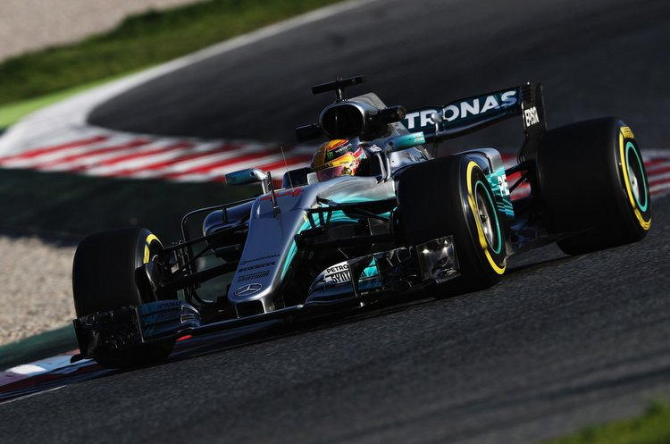 Lewis+Hamilton+F1+Testing+Barcelona+Day+One+ceh8fCdwpTtx