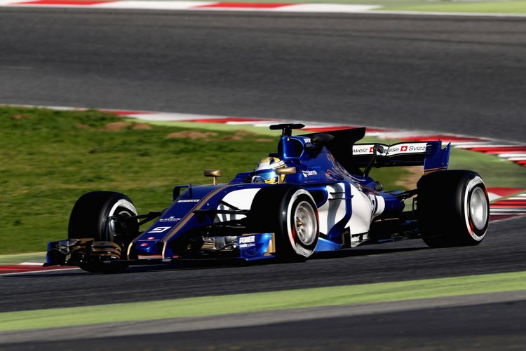 Marcus+Ericsson+F1+Testing+Barcelona+Day+One+cHYtsC6mBOax