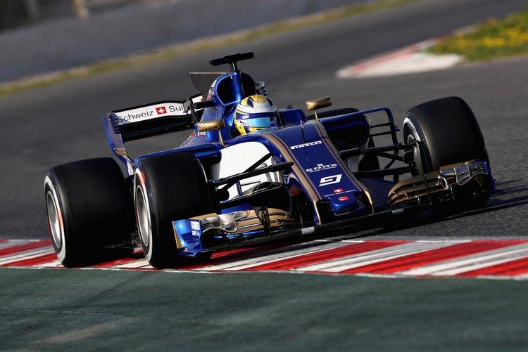 Marcus+Ericsson+F1+Testing+Barcelona+Day+One+q9h5ZfTBwjGx