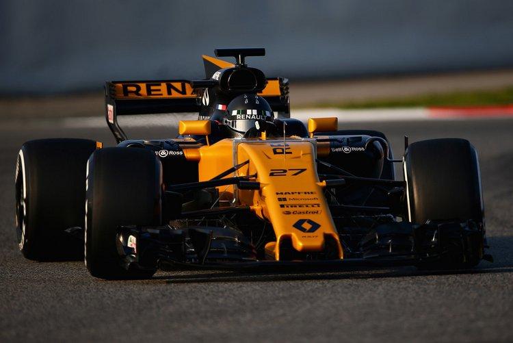 Nico+Hulkenberg+F1+Testing+Barcelona+Day+One+Dr1GpIb9n1ax