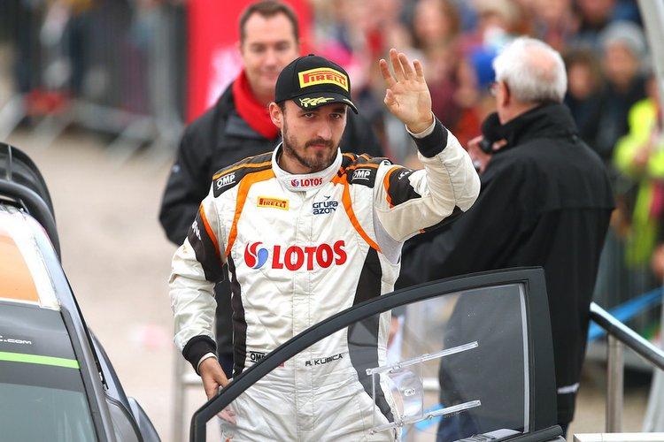 Robert+Kubica+FIA+World+Rally+Championship+Omkvq1xD0svx