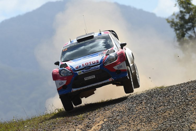 Robert+Kubica+FIA+World+Rally+Championship+qohVt2UeAVwx