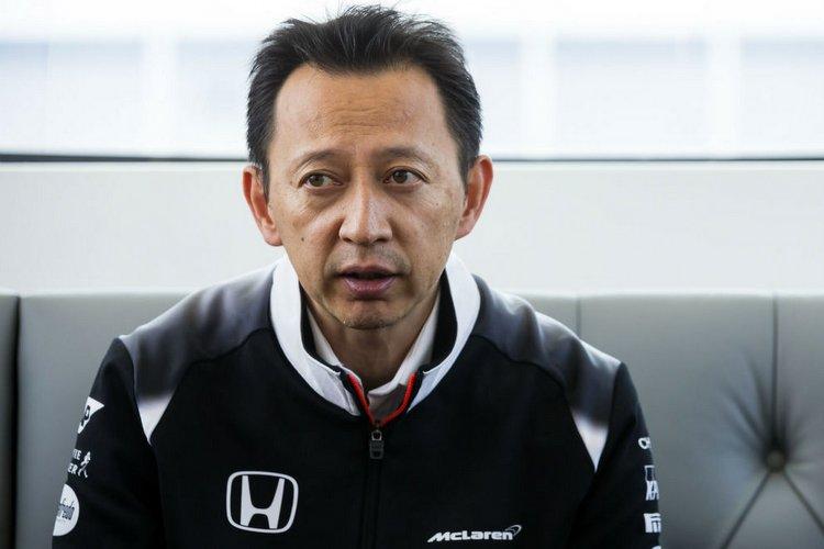Yusuke Hasegewa