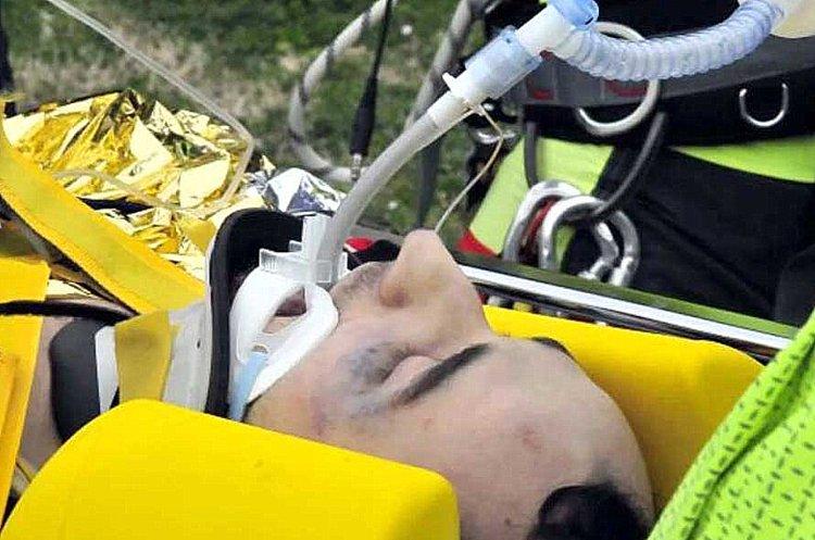 kubica-crash-2011