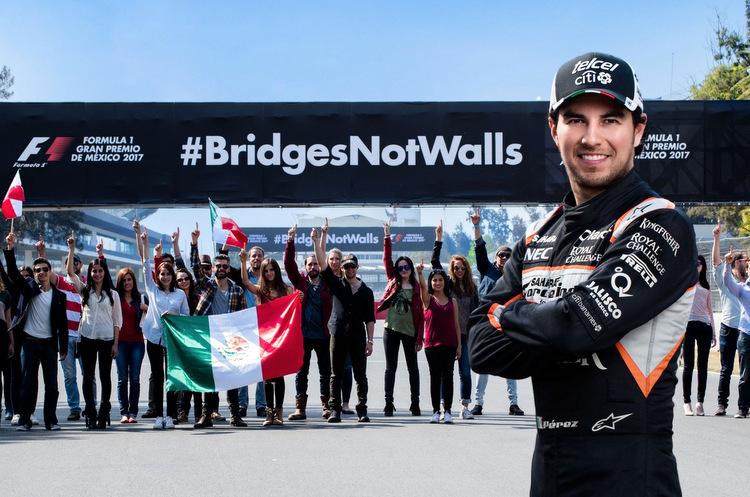perez-bridges-not-walls
