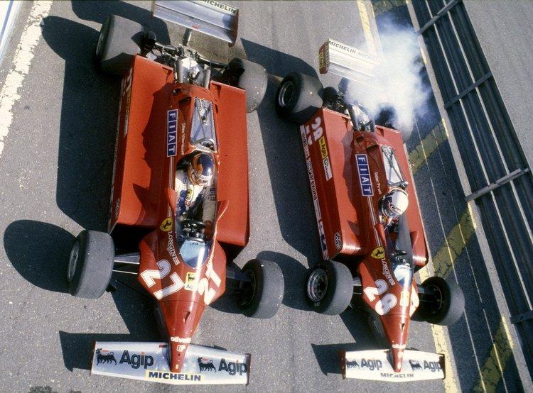 Grand Prix of San Marino
