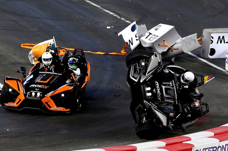 wehrlein crash roc