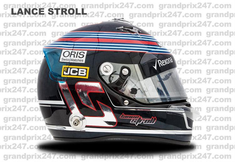 2017 Formula 1 World Championship Information | GRAND PRIX 247