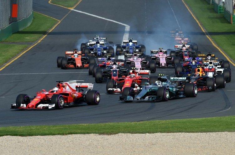Australian+F1+Grand+Prix+yaoK6QURtqFx