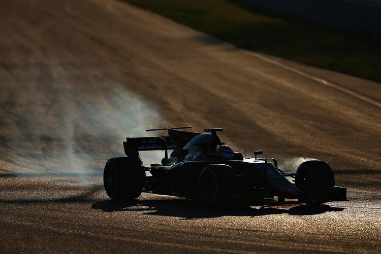 F1+Winter+Testing+Barcelona+Day+Four+M6HtpQG1-70x