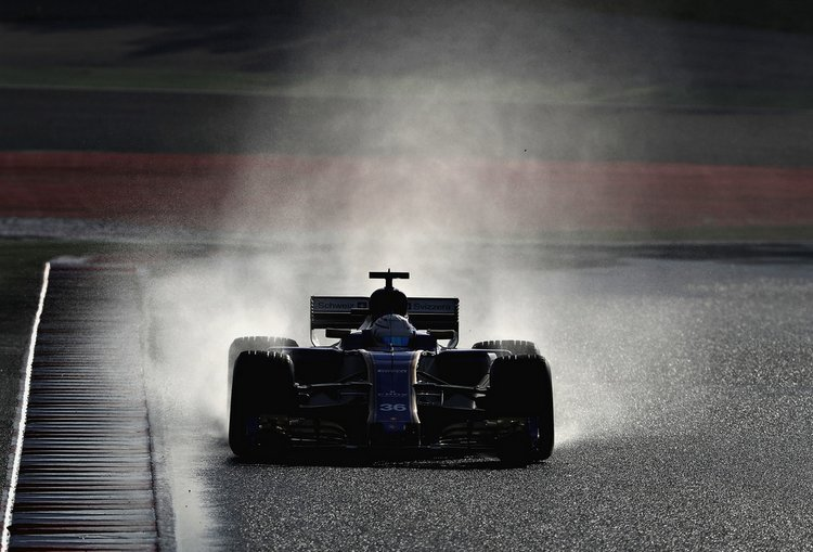 F1+Winter+Testing+Barcelona+Day+Four+MsWml-dTuA1x