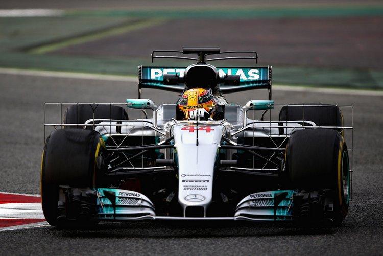 F1+Winter+Testing+Barcelona+Day+Two+0EgG773wmK8x