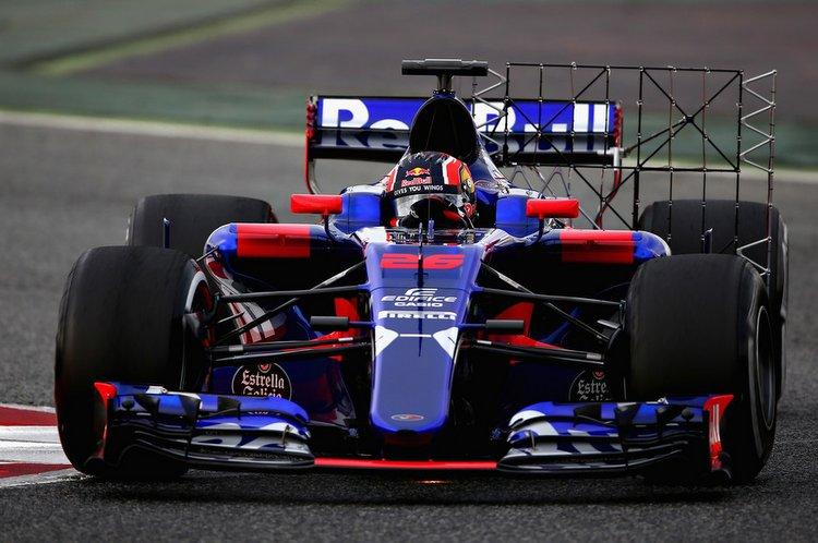 F1+Winter+Testing+Barcelona+Day+Two+2JD4RZz3p8qx