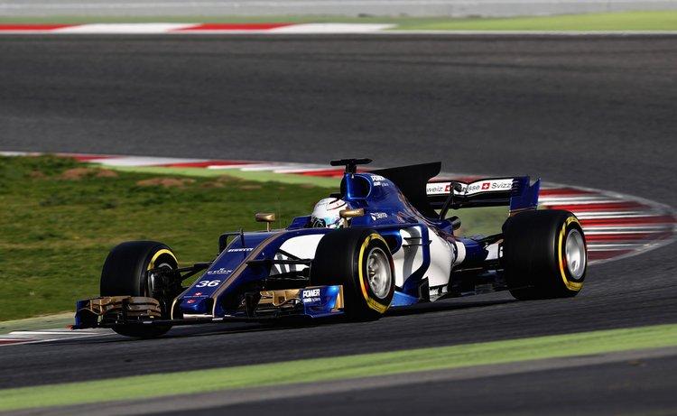 F1+Winter+Testing+Barcelona+Day+Two+LVjhLDFsU10x