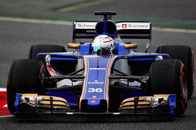 F1+Winter+Testing+Barcelona+Day+Two+RLtHfFqU7ILx