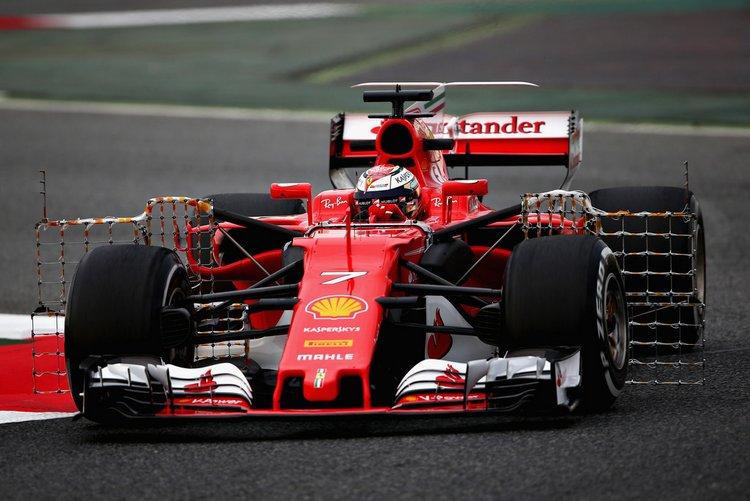 F1+Winter+Testing+Barcelona+Day+Two+hA0e6ZeDAj4x