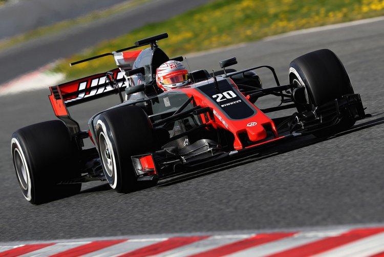 F1+Winter+Testing+Barcelona+Day+Two+vjFh86Z5KJrx