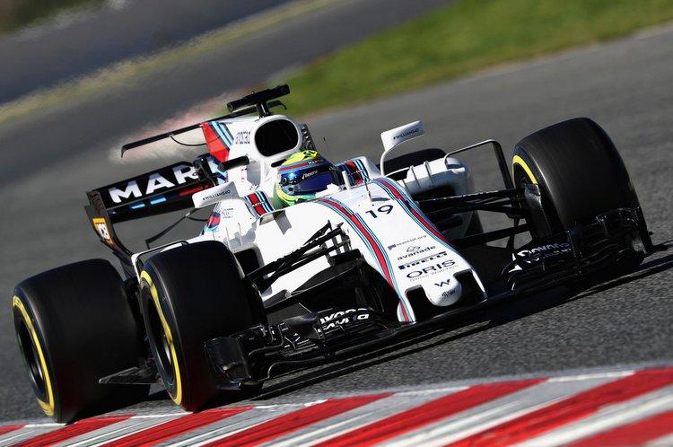 Felipe+Massa+F1+Winter+Testing+Barcelona+Day+Q3t4QuIBUixx