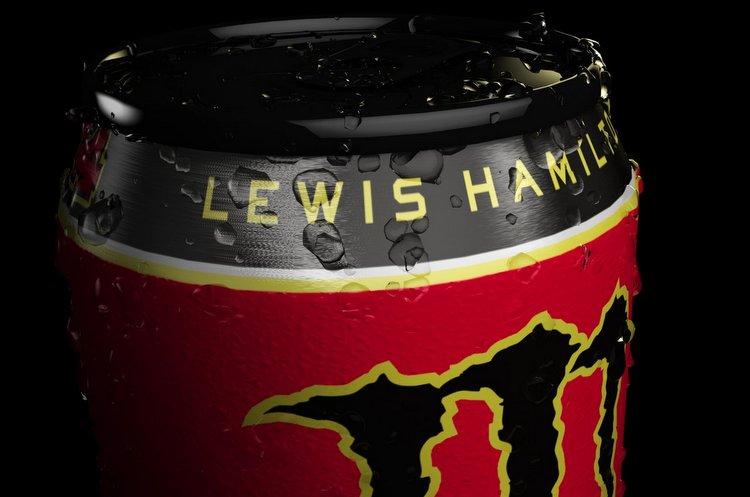 Hamilton Monster
