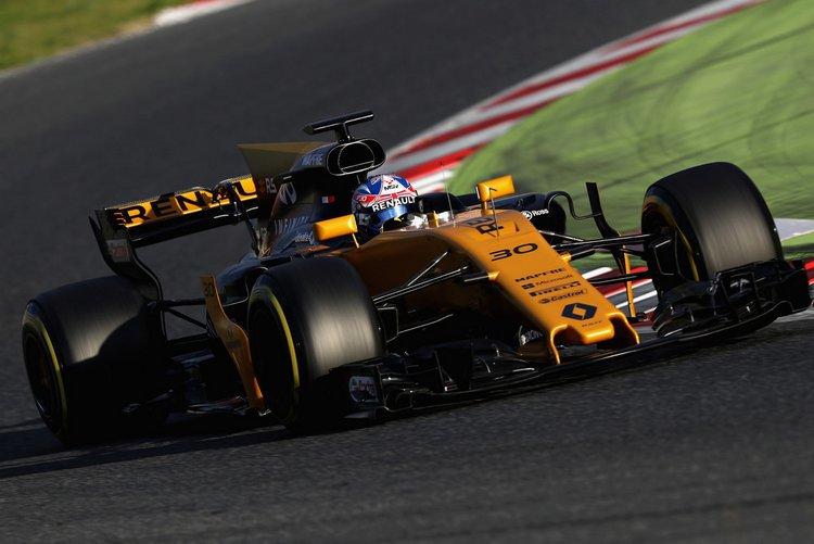 Jolyon+Palmer+F1+Winter+Testing+Barcelona+fS8a3dEjPgkx