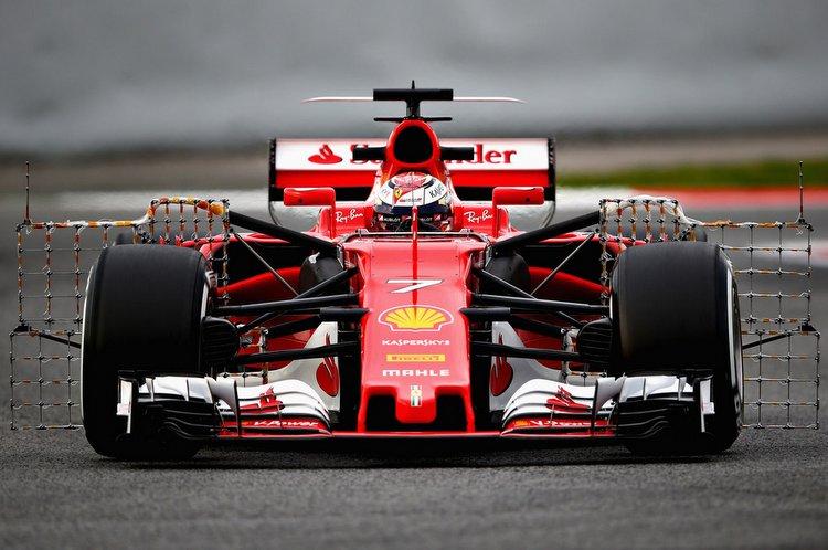 Kimi+Raikkonen+F1+Winter+Testing+Barcelona+lcKqkVXSi64x