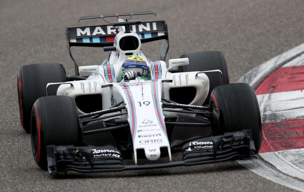 Felipe+Massa+F1+Grand+Prix+China+WN23m4-rkERx