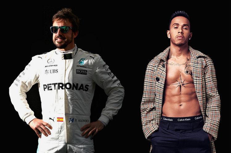 [Imagen: Fernando-Alonso-Lewis-Hamilton-1.jpg]