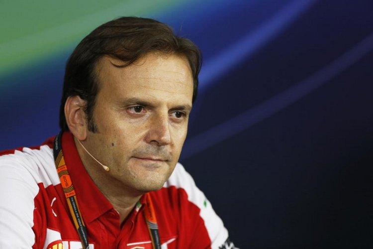 Luigi Fraboni