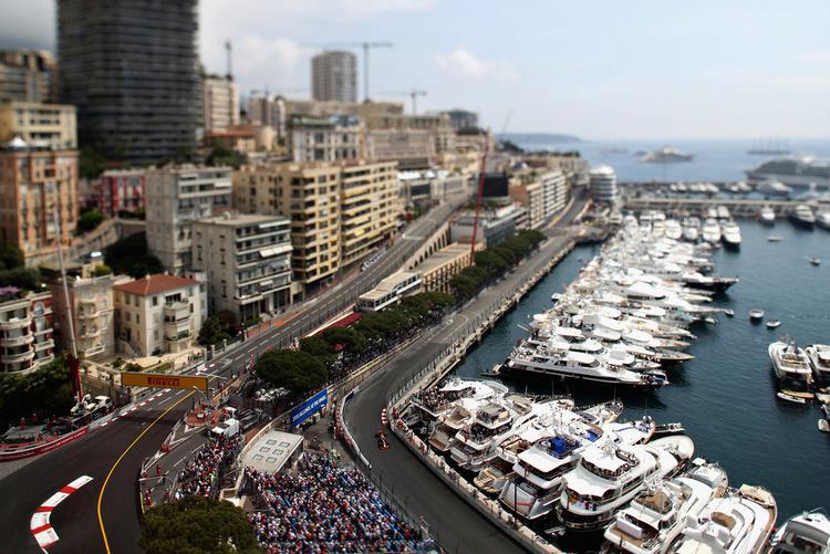 F1+Grand+Prix+Monaco+Practice+-FUrhjOl8N_x