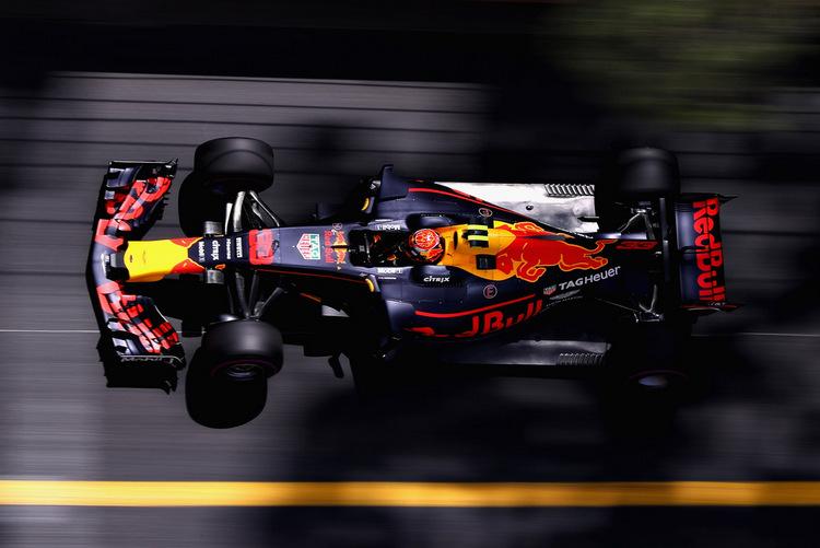 F1+Grand+Prix+Monaco+Practice+-d4wPEQ6cxbx