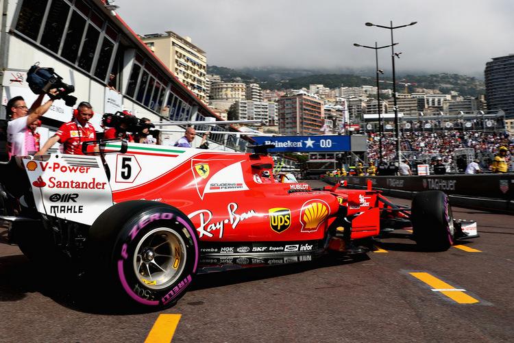 F1+Grand+Prix+Monaco+Practice+0LPMk9jeL4Hx