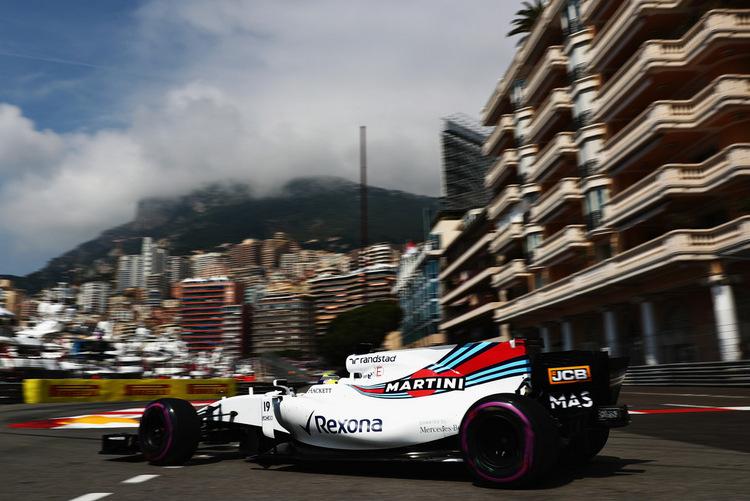 F1+Grand+Prix+Monaco+Practice+1ebxmE0USnMx