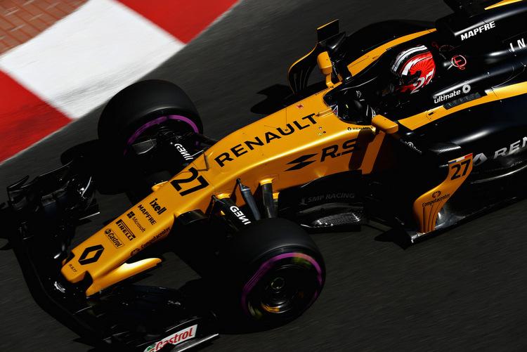 F1+Grand+Prix+Monaco+Practice+3371ro3lFn0x