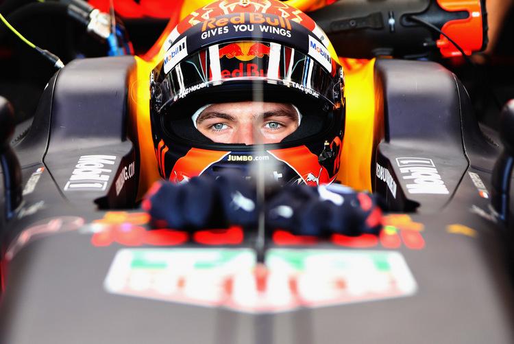 F1+Grand+Prix+Monaco+Practice+6vKWgiZwrZkx