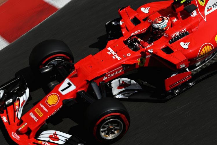 F1+Grand+Prix+Monaco+Practice+7WRkOoTInUvx