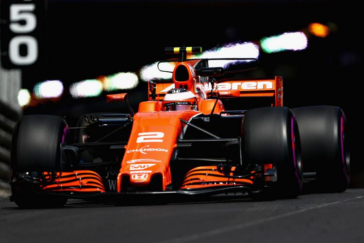 F1+Grand+Prix+Monaco+Practice+9vq7ZB8gVa9x