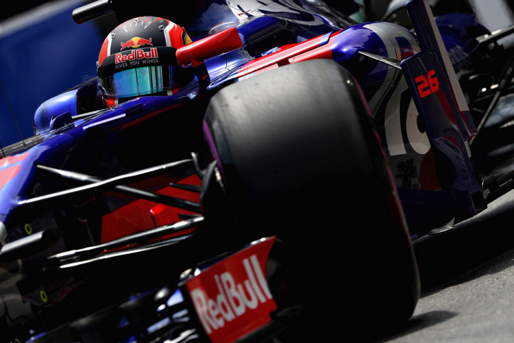 F1+Grand+Prix+Monaco+Practice+C5qq_NLpuMux