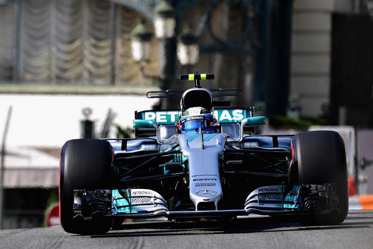 F1+Grand+Prix+Monaco+Practice+EcrzM75vergx