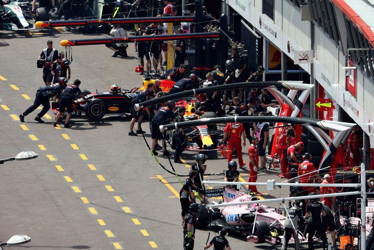F1+Grand+Prix+Monaco+Practice+FUMJ7jOvh26x