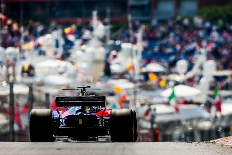F1+Grand+Prix+Monaco+Practice+GDmlvesTL47x
