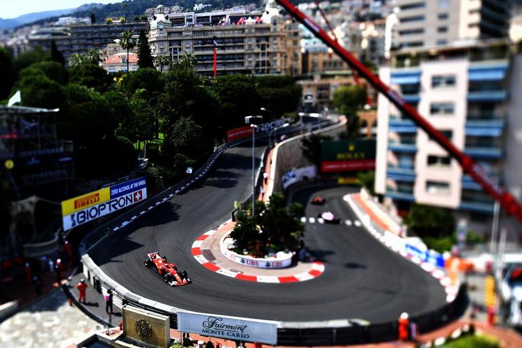 F1+Grand+Prix+Monaco+Practice+GLXNMvEuZ3Ux