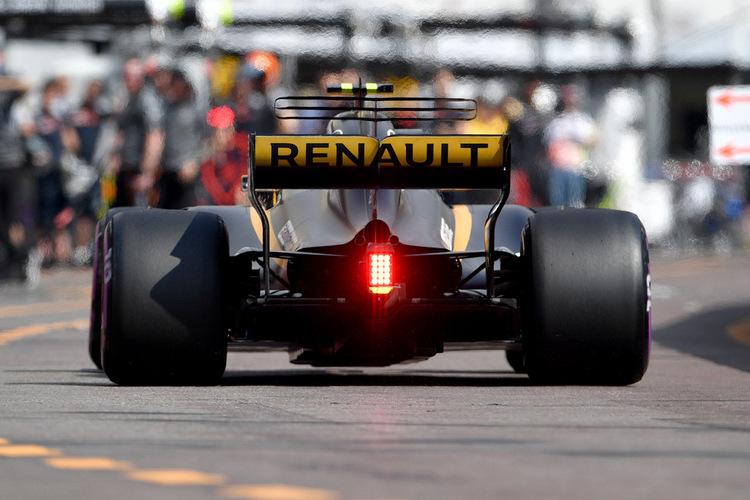F1+Grand+Prix+Monaco+Practice+GOizLP7cNAbx