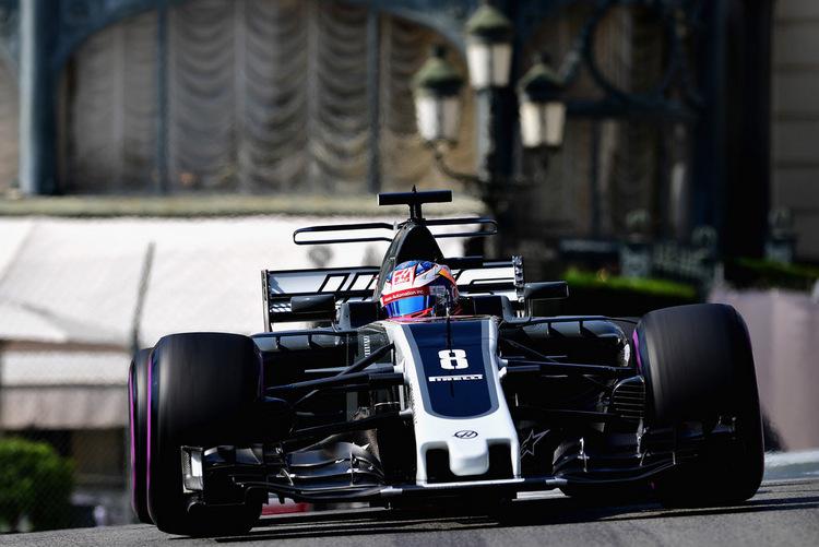 F1+Grand+Prix+Monaco+Practice+JApZU4cg8NXx